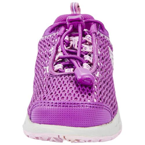 Sortie Avec Paypal Footaction À Vendre Columbia Drainmaker III - Chaussures Enfant - violet sur campz.fr ! Sites En Ligne Pas Cher Livraison Gratuite 2018 Nouveau 2eROT